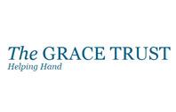 The Grace Trust