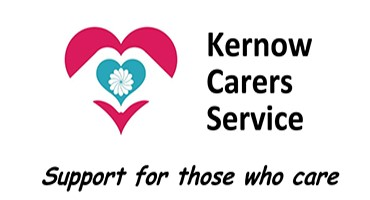 Unpaid Carers - There is help available in Cornwall