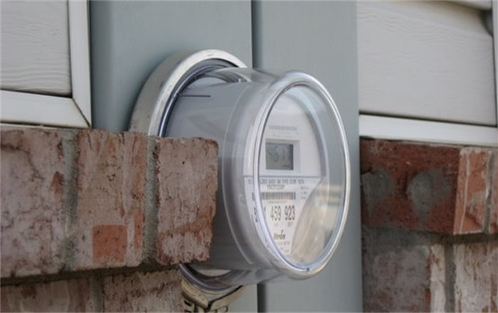 In the news: Smart meters trialled to remotely monitor elderly & disabled
