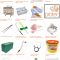 Medical Items available from Protec®
