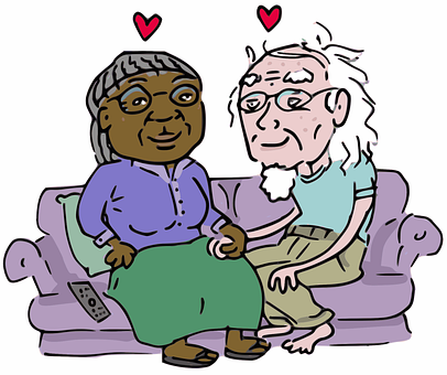 What is the difference between a Residential and a Nursing Home?