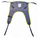 Quickfit Poly Sling