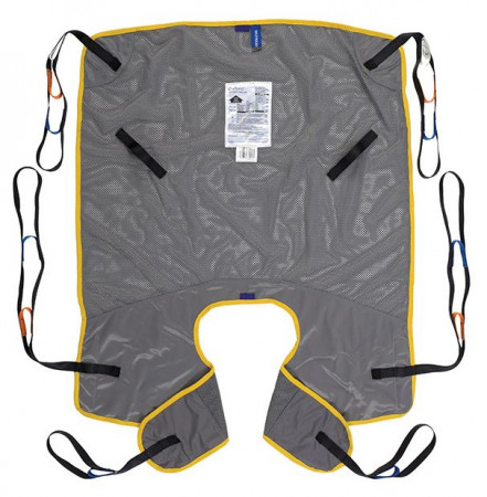 Quickfit Deluxe Poly Sling