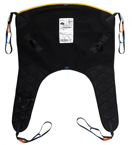 Quickfit Spacer Sling