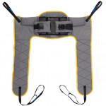Access Padded Sling