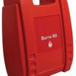 Burns Kits